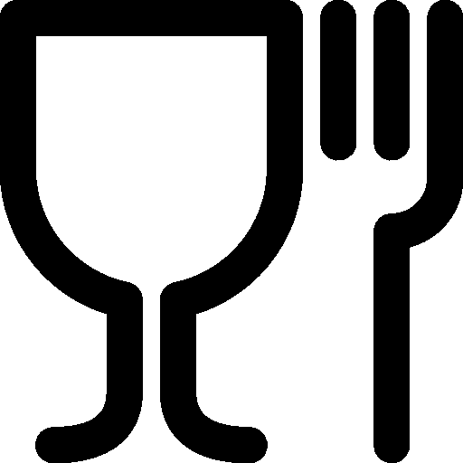 Ecommerce-Food-icon